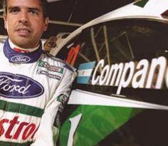 Gregorio Perez Companc