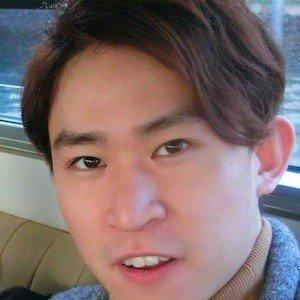 Heily Chong