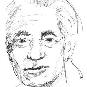 Henri Goetz