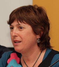 Isabel Castell