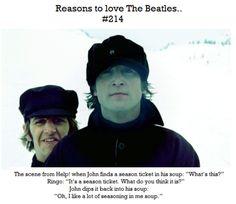 Jackson Lennon