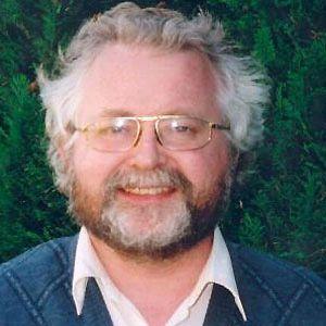 Jan Theuninck