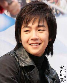 Jang Doyoun
