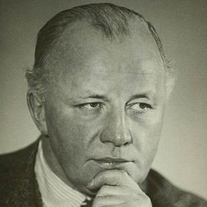 Johannes Poulsen