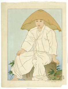 Kentaro Ogawa