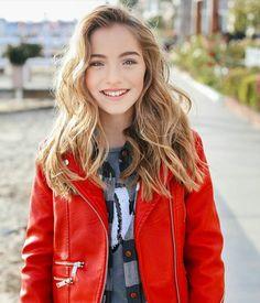 Lauren Orlando