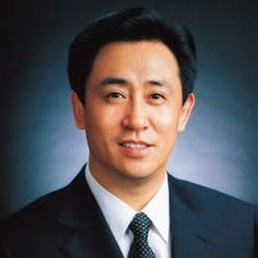 Hui Ka Yan