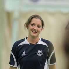 Aimee Watkins