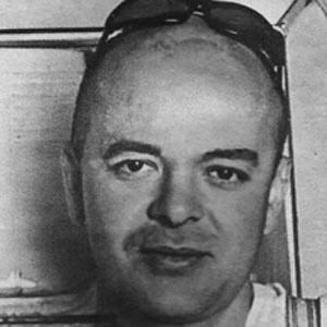 Luca Prodan