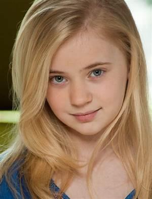 Maddie McCormick