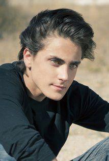 Noah Silver
