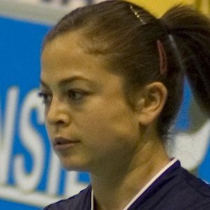 Paola Cardullo