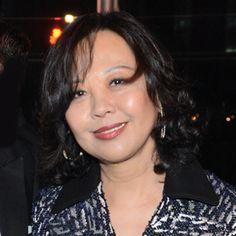 Pollyanna Chu