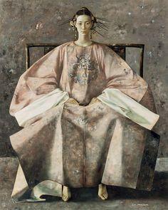 Wei Jianjun
