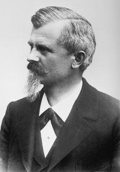 Wilhelm Maybach