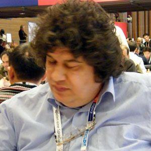 Zenon Franco
