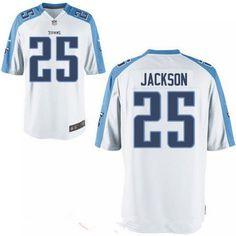 Adoree' Jackson