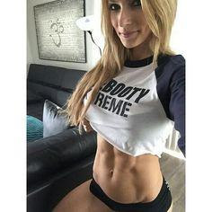 Alyssa Germeroth