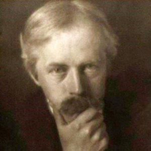 Arthur William Symons
