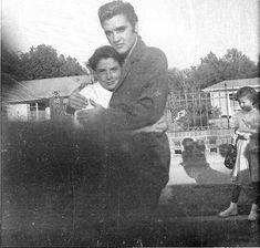 Brian Presley