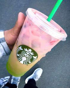 Chez Starbuck