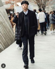 Chris Choi