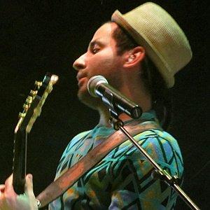 Eduardo Cabra