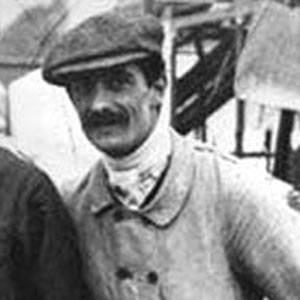 Gabriel Voisin