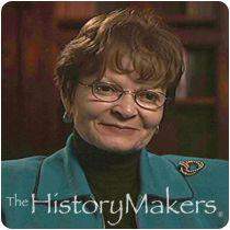 Hazel R. Oleary