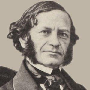 Henri Herz