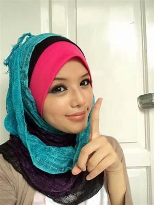 Irine Nadia