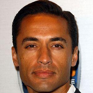 Kamar Reyes