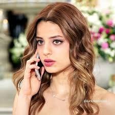 Leyla Tanlar