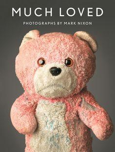 Mark Dixon