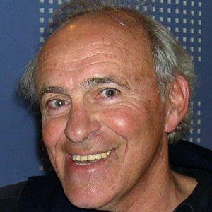 Mordechai Spiegler