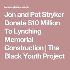 Pat Stryker