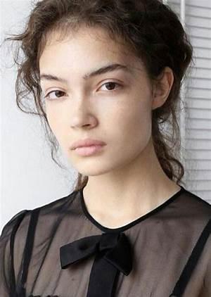 Sasha Kichigina