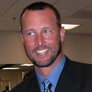 Tim Wakefield