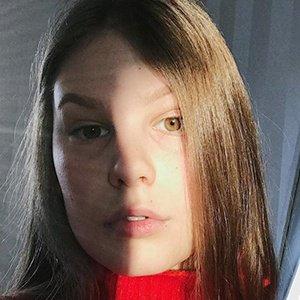 Viktoria Harrysson