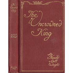 Wright King