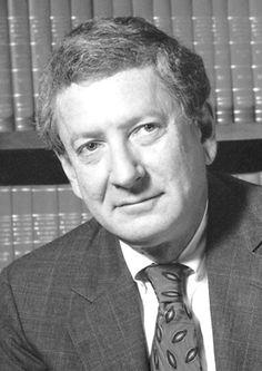Alfred G. Gilman