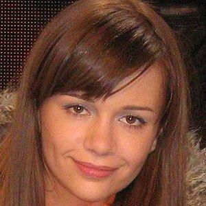 Anna Janocha