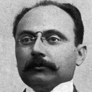 Cecilio Baez