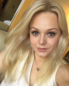 Emilia Bottas