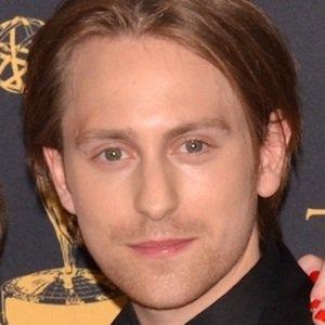 Eric Nelsen
