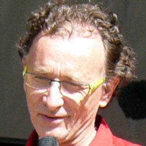 Francois-Rene Duchable