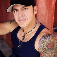 Gerardo Mejia