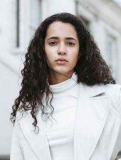 Iman Perez