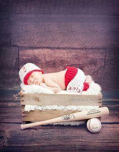 Ira Newborn