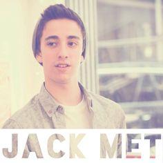 Jack Met